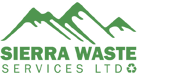 Sierra Waste Services