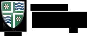 tol-full-logo